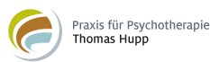 Psychotherapie || Thomas Hupp